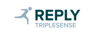 Reply Triplesense