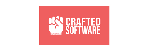 crafted software